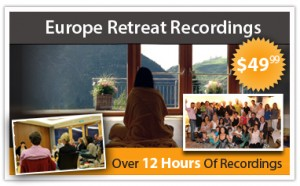 europe_recordings