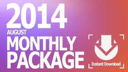monthly_package_AUG