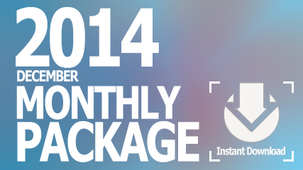 monthly_package_DEC