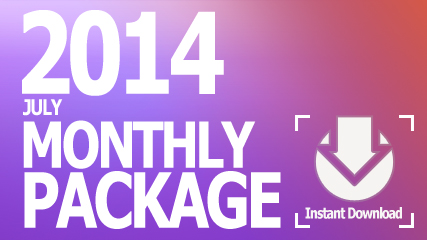 monthly_package_JUL