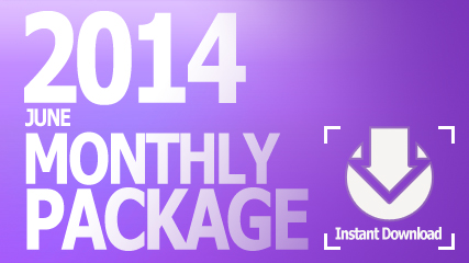 monthly_package_JUN