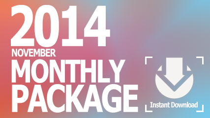 monthly_package_NOV