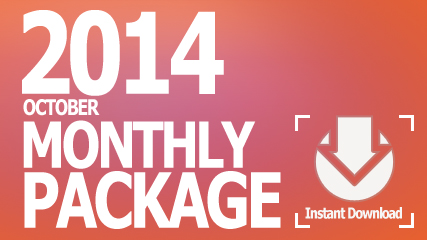 monthly_package_OCT