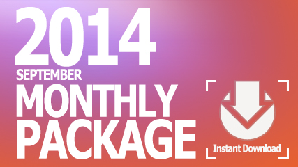 monthly_package_SEP