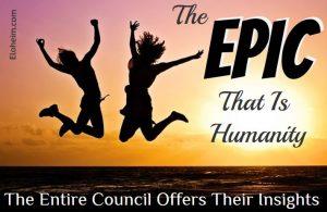 Epic_Humanity_Veronica_Eloheim