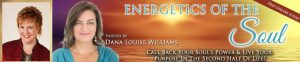 energetics with me