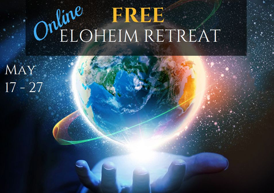 FREE Online Retreat