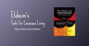 Eloheim Books